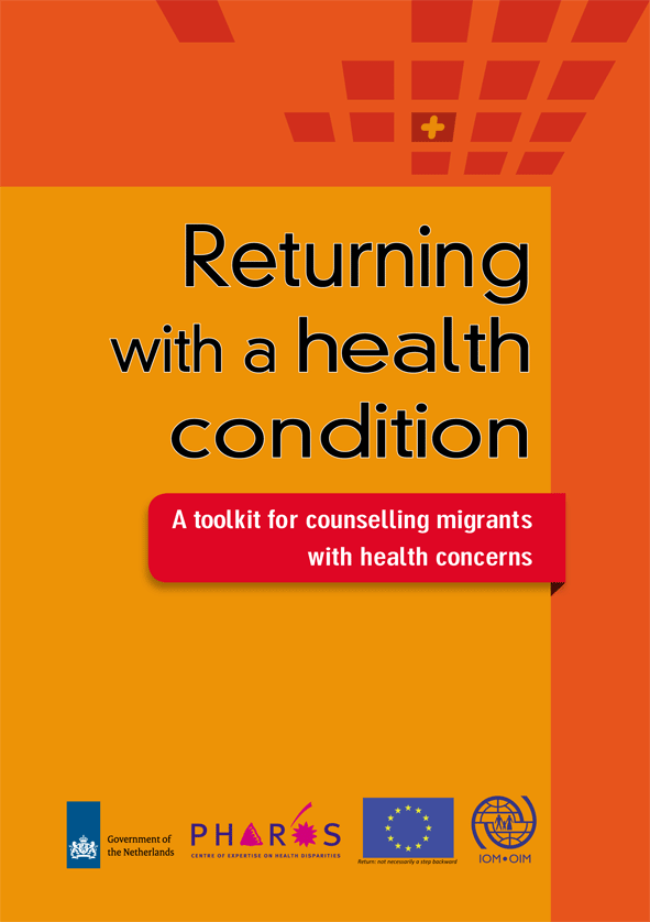 Toolkit Returning with a health condition 30Sept 1